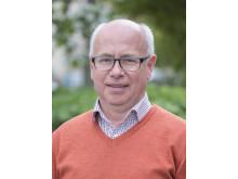Jan Olofzon, Alingsås Energi.