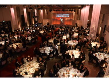 In 14 Kategorien wurden die immobilienmanager Awards 2016 bei einem großen Gala-Abend im Kölner Dock.One verliehen.