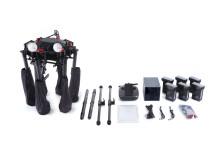 M600 Pro  Parts