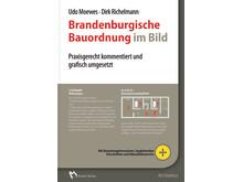 Brandenburgische Bauordnung im Bild 2D (tif)