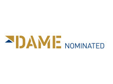 25th DAME Awards