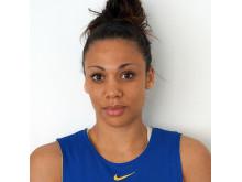Danielle Hamilton Carter Kazan 2013
