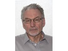 Björn H Johansson, överläkare och medicinskt ledningsansvarig inom rehabiliteringsmedicin, Akademiska sjukhuset