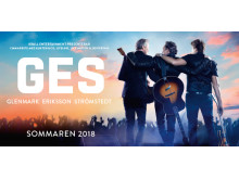 GES_Sommar 18