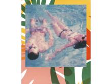 600-Color-TropicsFrame-Stephanie-Estrada-004848-02