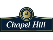 Chapel hill logotype