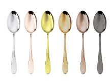 SBT_Mix&Play_Frame_coffee_spoon_set_6_pcs