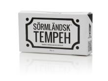 170209_sormlandsk_tempeh_sormland_PRINT