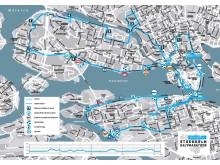 Bankarta Ramboll Stockholm Halvmarathon 2018