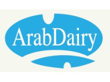 Arab Dairy logo
