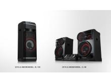LG XBOOM OL & CL (1)