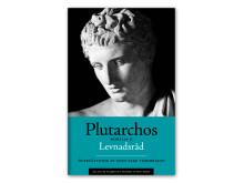 Levnadsråd (Moralia II) av Plutarchos som storpocket