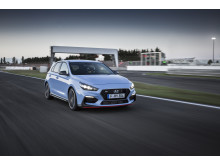 All-New Hyundai i30 N (2)