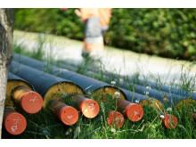 E.ON kraftsamlar kring hållbara energilösningar