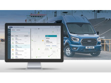 2018_FORD_TRANSIT_FordTelematics_02