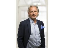 Johan Skåntorp