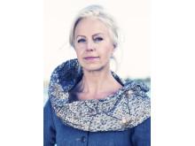 Anne Sofie von Otter foto Ewa-Marie Rundquist