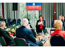 70 Jahre Stiftung Louisenlund