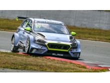 2019-2019 Oschersleben Friday---2019 TCR EUR Oschersleben FP, 19 Andreas Backman_88-3
