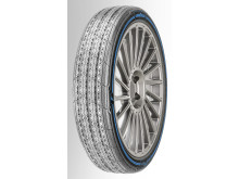 Goodyear IntelliGrip Urban