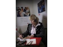 Röda Korsets telefonjour