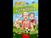 Olsenihansen_Den försvunna fotbollen BOK.jpg