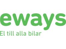 Eways Logotyp