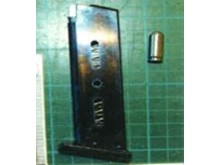 ammo 1