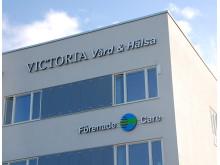 Victoria Vård & Hälsa