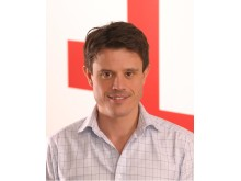 Johan Stam - Sales Manager