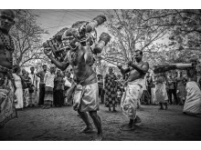 2711_1429708_0_© Gagan Karunachandra, National Awards, 2nd Place, Sri Lanka, 2019