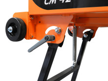 Clipper lancerer nyt skærebord