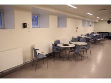 Vingtor-Stentofon Oslo schools  (5)
