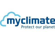myclimate logotyp