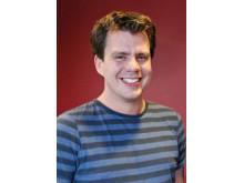 Dennis Sandin, regissör