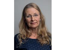 Silke Hellström