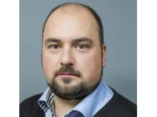 Lasse A. Vangstein - medierådgiver