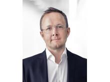 Andreas Danemar