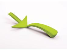 Osthållare Grön