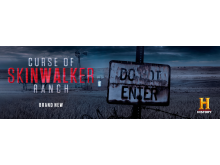 Curse of Skinwalker Ranch_HISTORY