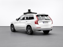 Volvo_Cars_and_Uber_present_production_vehicle_ready_for_self-driving 5