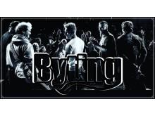 Byting spiller på Bygderock 8. februar