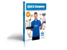 Kjell & Company katalog 43