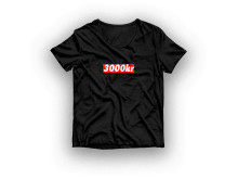 3000kr