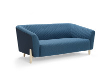 Michael Young for Offecct
