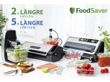Foodsaver Fresh-204007+204006+204008_med grafik