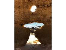 Grotta Algarve