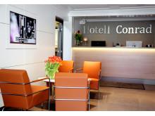 Karlskrona får en ny 4-stjärnig aktör på hotellmarknaden
