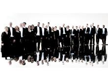 Balthasar-Neumann-Chor_c_FlorenceGrandidier