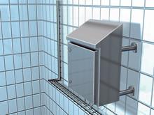 Rittal Hygienic Design för livsmedelsindustrin